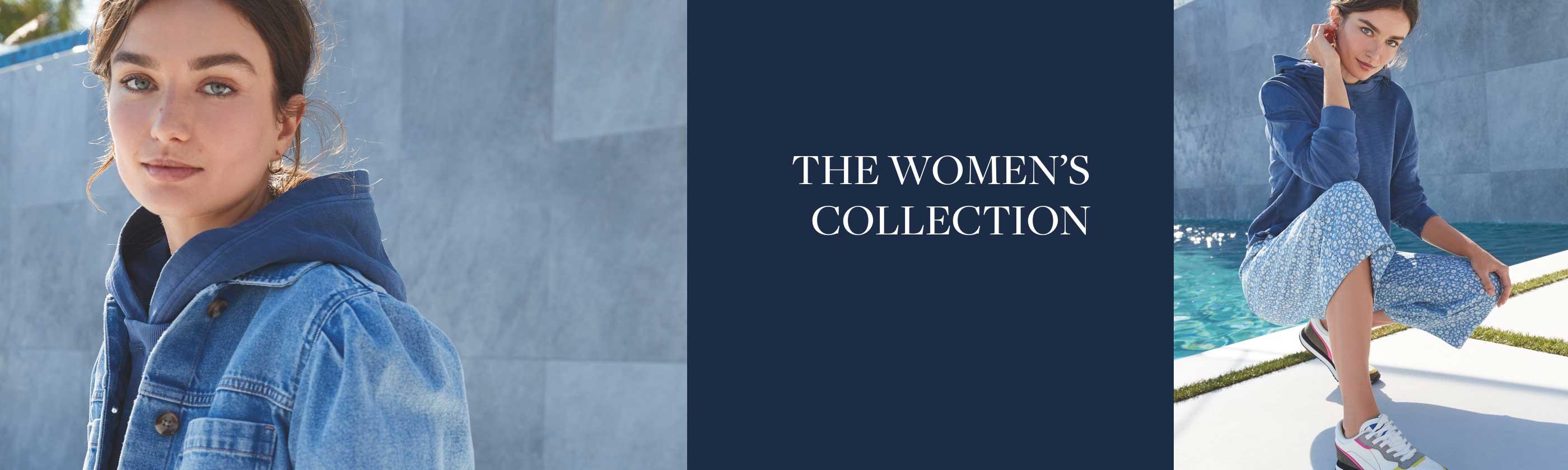 womens-dt-68-data