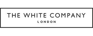The-White-company-logo