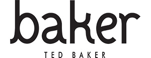 Baker av Ted Baker