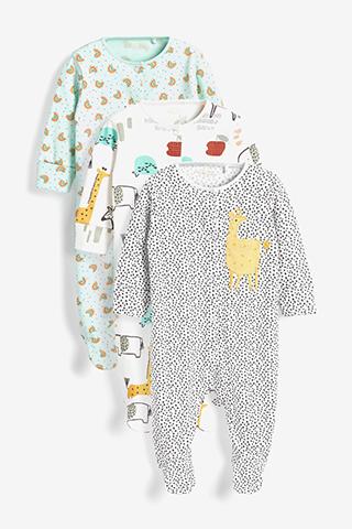 Pyjamasar
