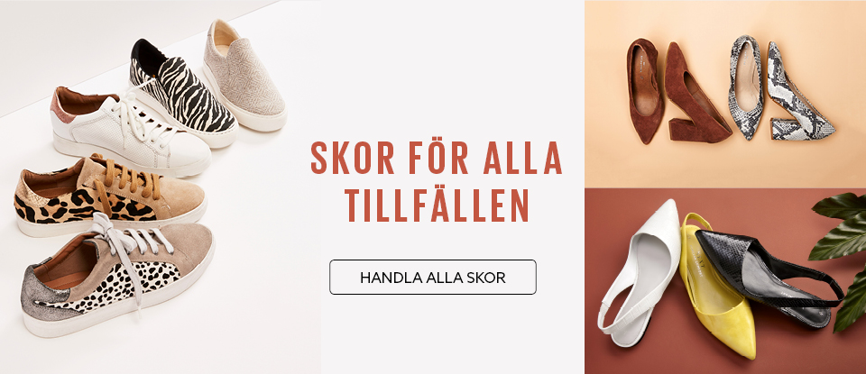 WWR_Footwear_C_Banners_Swedish_DT
